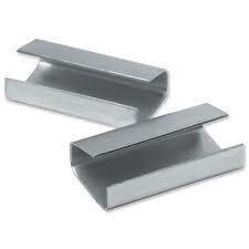 metalni-stegi