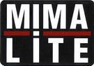 mima-lite