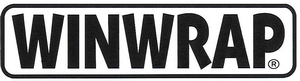 mima-winwrap